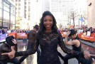 "Watch: Brandy Performs ""Roxie"" with the Cast of ""Chicago"" on the Today Show"
