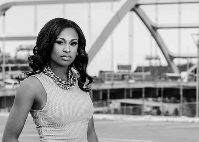 Interview: Coco Jones Talks Independent Career, Leaving Disney & New Music