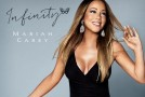 "New Video: Mariah Carey ""Infinity"""