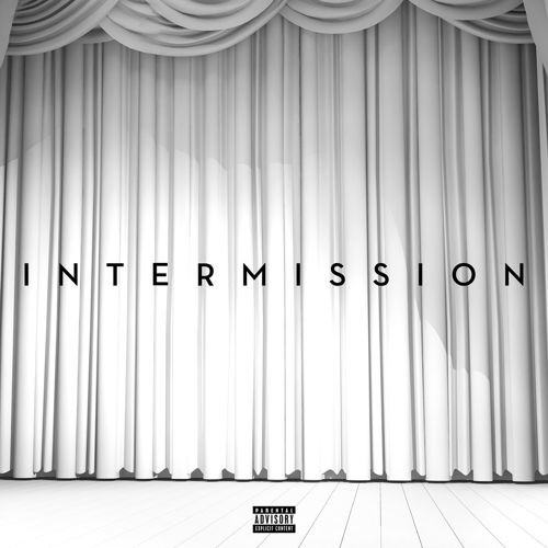 treysongz-intermission-artwork-500x500