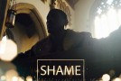 "New Video: Tyrese ""Shame"""