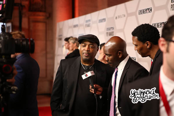 2015 Sesac Pop Awards New York Public Library-3