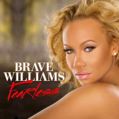Brave Williams Fearless