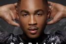 """New Artist Spotlight: Dorian """"Running Back to You"""""""