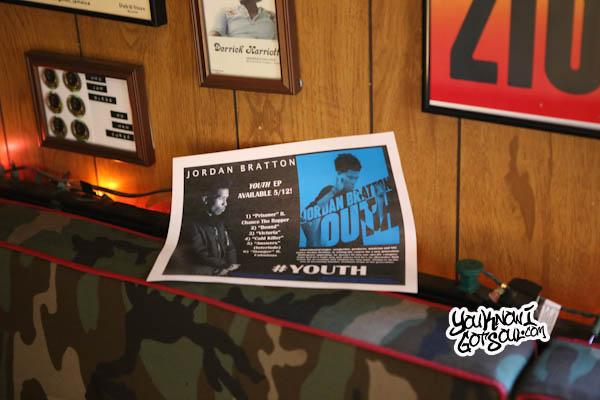 Jordan Bratton Youth Listening Event May 2015-1