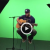 """Lyfe Jennings Takes a Stand for Baltimore With Tribute Song """"Baltimore"""""""