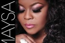 "New Video: Maysa ""Keep it Movin"" featuring Stokley"