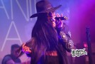 """Melanie Fiona Performs Acoustic Cover of Kendrick Lamar's """"Loyalty"""" Blended With """"It Kills Me"""""""