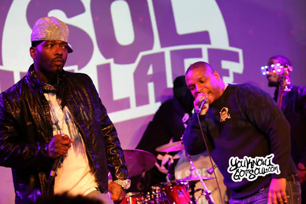 RL Naughty by Nature Sol Village SOBs May 2015-1-2