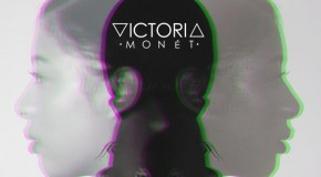 "New Music: Victoria Monet ""High Luv"" (Produced by Tommy Brown)"