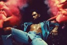 "New Music: Miguel ""Coffee (F***ing)"" Featuring Wale"