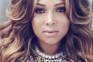 "New Music: Tamia ""Stuck With Me"" (Produced by Polow Da Don)"