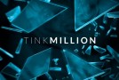 "New Music: Tink ""Million"" (Produced by Timbaland)"