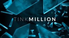 "New Video: Tink ""Million"""