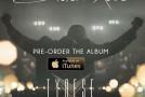 """Tyrese Releases Trailer for Short Film """"Shame"""" Starring Himself & Jennifer Hudson"""