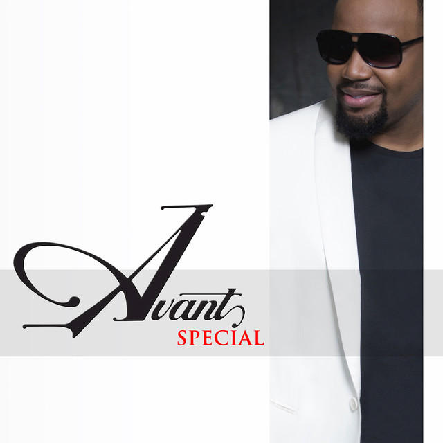 Avant Special