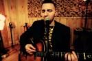 "New Video: Gaetano & Gaby Borromeo ""Thinking Out Loud"" (Acoustic Ed Sheeran Cover)"
