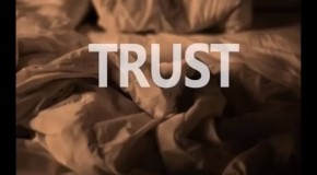 """New Music: Gene Noble """"Trust"""""""