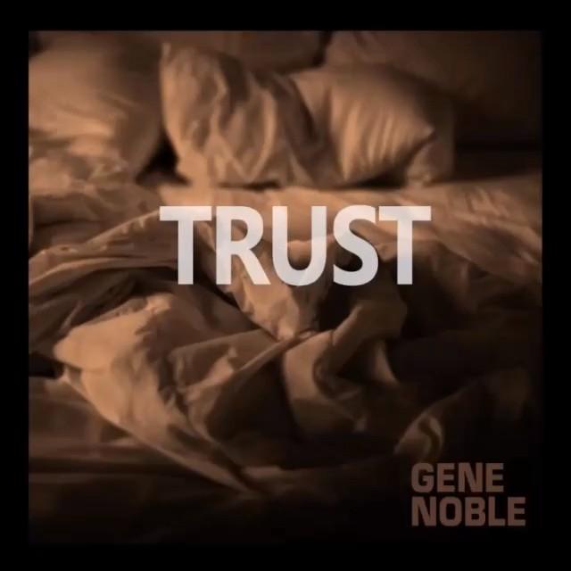 Gene Noble Trust