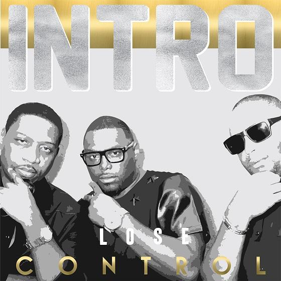 Intro Lose Control