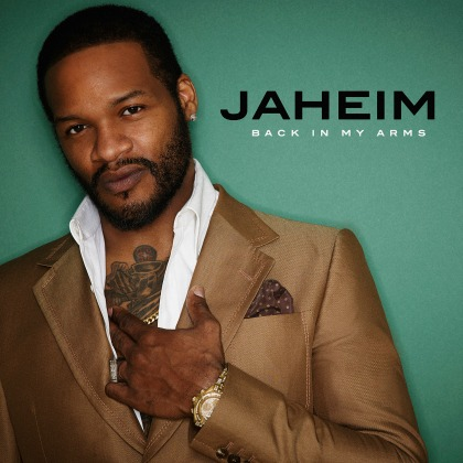 Jaheim-Back-In-Your-Arms