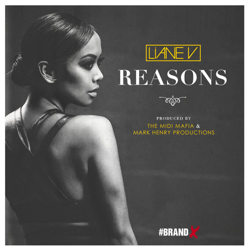 Liane V Reasons