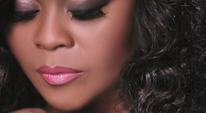 "Interview: Maysa Talks New Album ""Back 2 Love"", Being a Jazz-Soul Great, Her Longevity in Music"