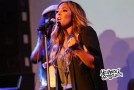 "Recap & Photos: Tamia ""Love Life"" Album Release Performance at SOB's in NYC 6/8/15"