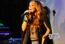 """Watch: Tamia Performing """"Stuck With Me"""", """"Sandwich & a Soda"""" and More Live at """"Love Life"""" Release Event in NYC"""