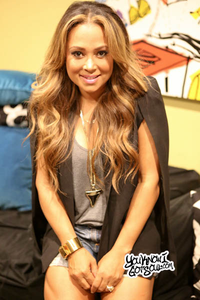 Tamia YouKnowIGotSoul June 2015-1