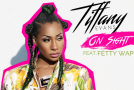 New Video: Tiffany Evans – On Sight (featuring Fetty Wap)