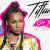 New Video: Tiffany Evans – On Sight (featuring Fetty Wap)