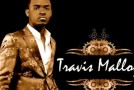 "New Music: Travis Malloy ""One in a Million"" (Aaliyah Gospel Cover)"