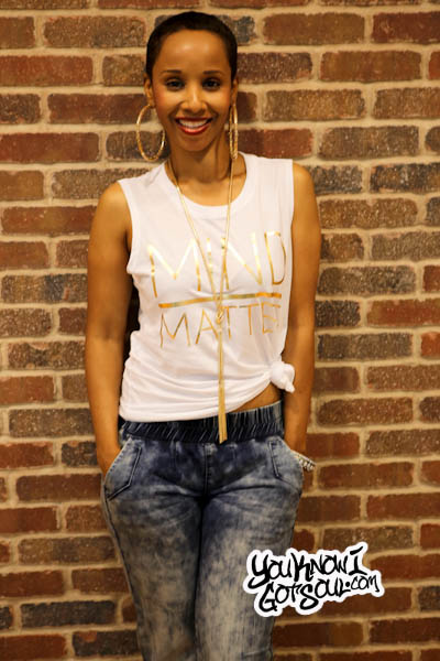 Vivian Green YouKnowIGotSoul May 2015-1