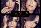 Album Review: Tamia, Love Life