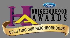 2015 Neighborhood Awards
