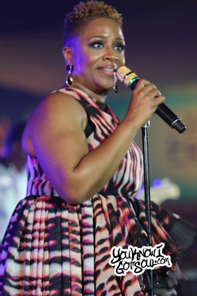 Avery Sunshine Essence Festival 2015-1
