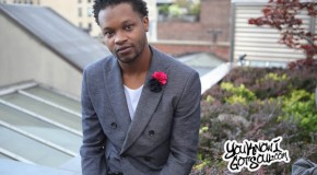 """Interview: BJ the Chicago Kid Talks """"In My Mind"""" Album, Mixing Soul and Hip-Hop, New Single"""