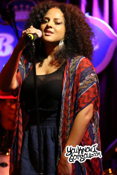 Floetry BB Kings July 2015-4