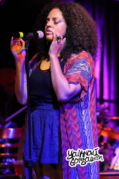Floetry BB Kings July 2015-8