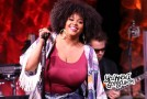 "Jill Scott Celebrates Latest #1 Single ""Can't Wait"", Announces Summer 2016 Tour"