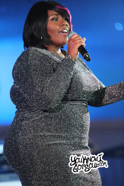 Kelly Price Essence Festival 2015-5