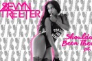 New Video: Sevyn Streeter – Just Being Honest (Acoustic)