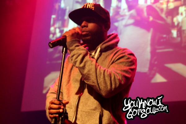 TalibKweli-Venue-July25-1