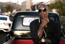 Interview: Tyrese Talks Promoting R&B Albums & Sticking To Mature Sound