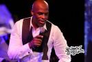 Recap & Photos: Joe Performs at BB King's in NYC 8/7/15