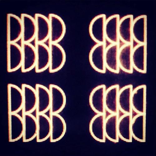 Jon B 4-5 Seconds Blended Babies