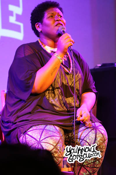 Stacy Barthe Sol Village August 2015-1