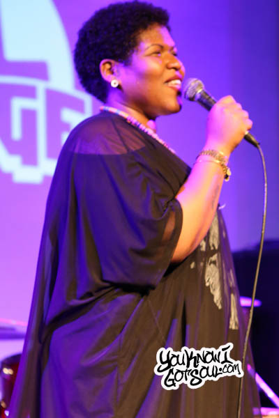 Stacy Barthe Sol Village August 2015-4