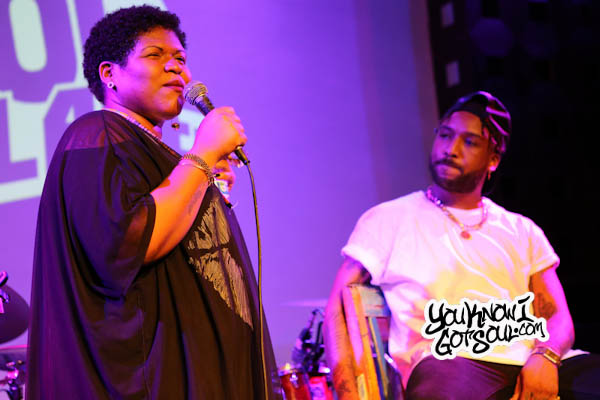 Stacy Barthe Sol Village August 2015-6